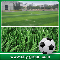 Newly Custom Design Quality Assurance Basketball Playground Artificial Grass