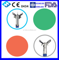 medical material surgical disposable biopsy forceps