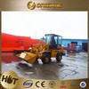 XCMG wheel loader zl50 and LW100, wheel loader parts, wheel loader