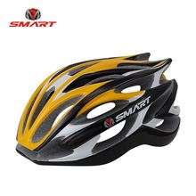 High quality less expensive high quality goods helmet cheap downhill in mold helmet