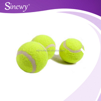 ITF Approved Professional Training Tennis Ball
