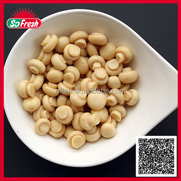 names of edible mushrooms canned whole mushrooms with top quality
