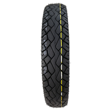 3.50-16 Motorcycle tubeless tyre/tire