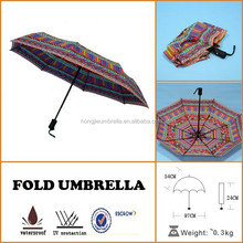colorful sunshade umbrella parasol for sale