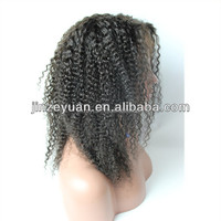 High Quality Factory Price Afro Curly
