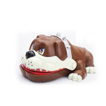 eo-044804 dog bite toy