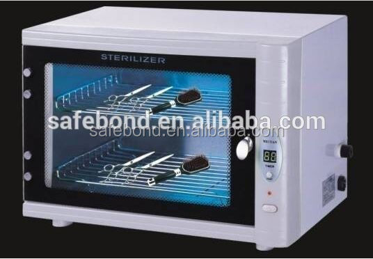 Small Instruments Dental Medical Equipment Uv Sterilizer
