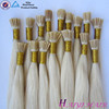 Wholesale Alibaba Express New Style 12''- 30'Top Grade 7A stick tip hair extensions