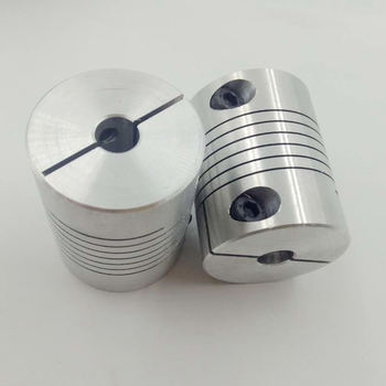 32*40-10*14mm motor shaft coupling