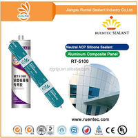 939 White:Grey=1:1 High Thermal Conductive Addition-Type Potting Silicone Sealant for LED Drivers, Power Supplies, Converters