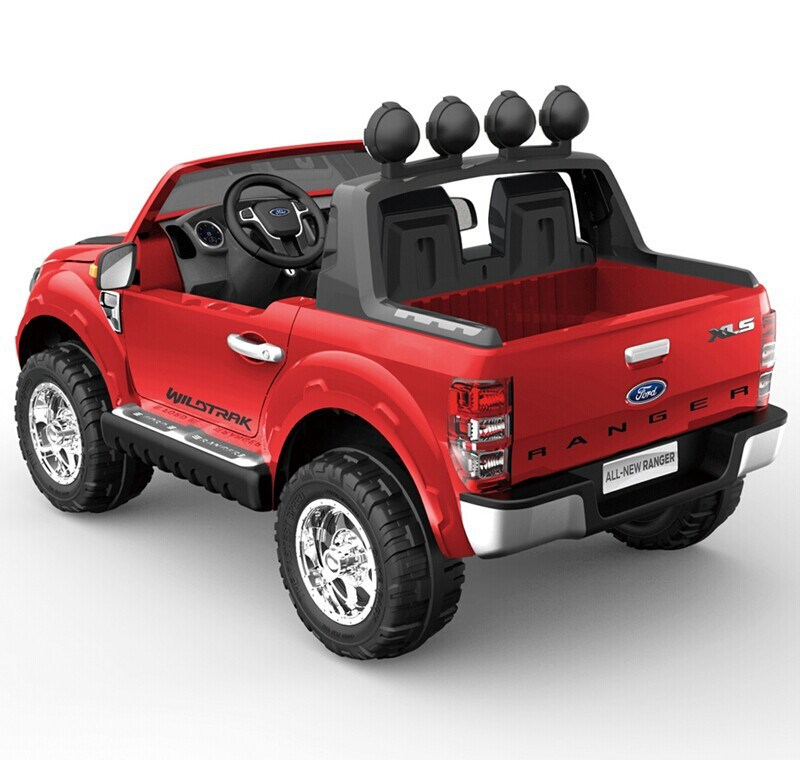 2015 date ford ranger licesned 12 volt lectrique voiture jouet pour enfants r c tour sur la. Black Bedroom Furniture Sets. Home Design Ideas