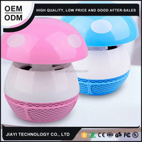 China wholesale electronic mosquito killer lamp