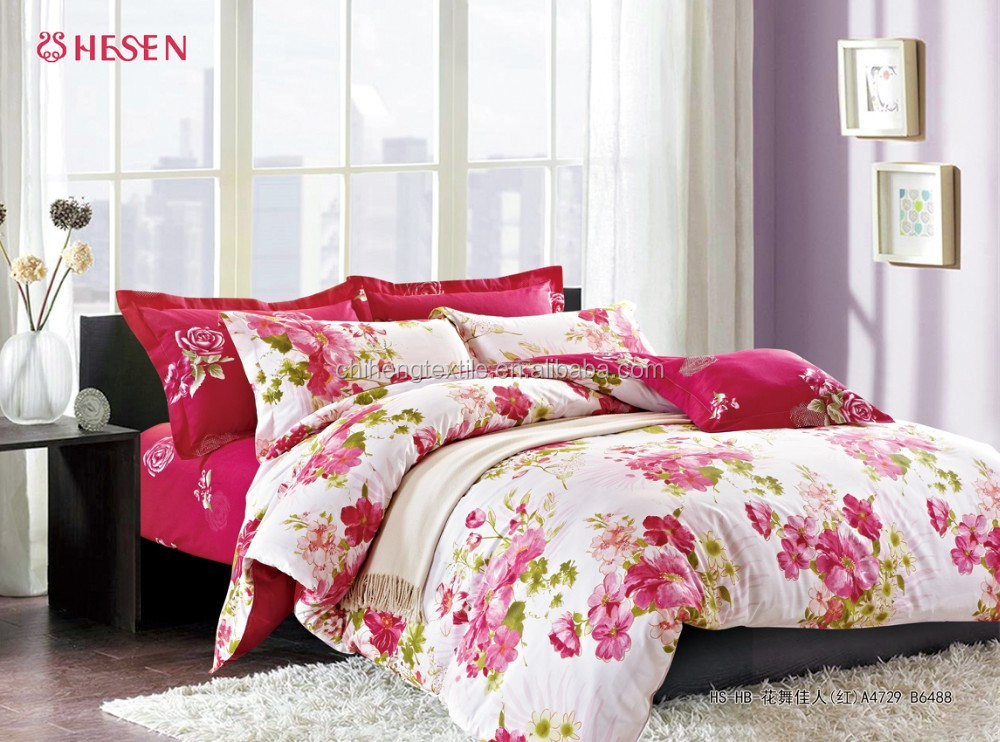 bedspreads cotton stock low price