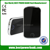 2016 mew mobile power bank smart mobile power bank manual 60000mah