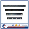 Railway Fish Plate For Railway Fasteners