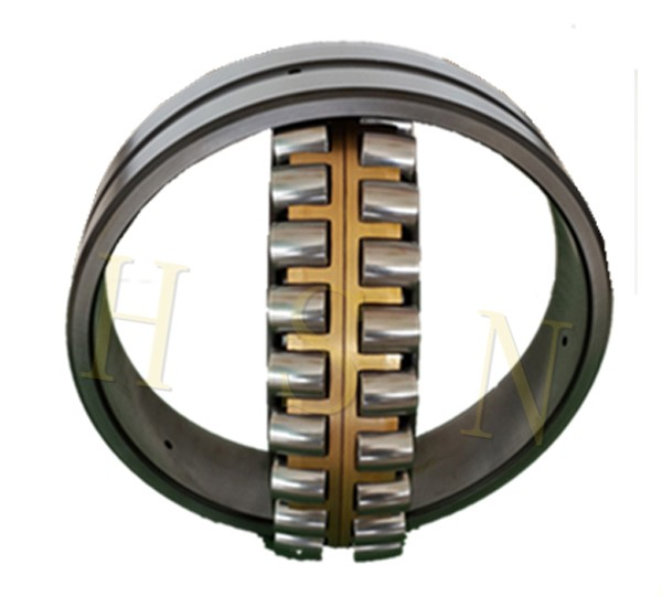Spherical Roller Bearing 23052.jpg