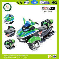 Sports Toy Style and Plastic Type wholesale children ride on toy car