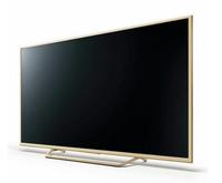 led tv 4k 55 inch full hd 3d new a grade led android smart tv