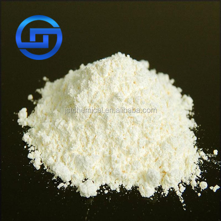95%TC Biological Insecticide Abamectin with CAS 71751-41-2