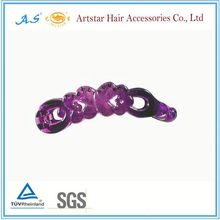 Artstar japanese hair clips