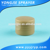 Widely Used Professional Plastic Bottle Cap Remover