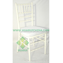 Banquet Chair Good quality long durable cheap wedding chair