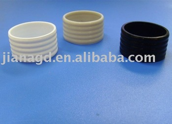Tennis Racket Grip Ring Accept OEM