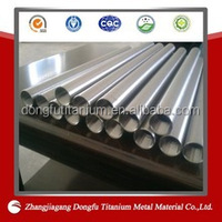 1100mm steel pipe lean tube factory