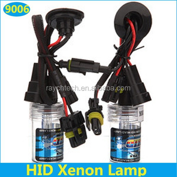 High Intensity Discharge Xenon Kit, High Intensity Discharge Xenon Bulb H1 H3 H4 H7 H11 9005 9006 HID Xenon Kit
