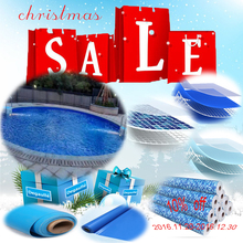 Above ground swimming pool liner price for steel pool