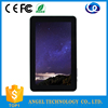 Dual Core 1.2GHZ AllWinner A33 9 Inch Android Tablet PC