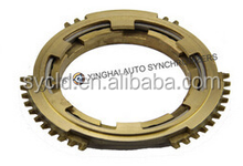 auto transmission gearbox gear and ring XHR-040 for Renault