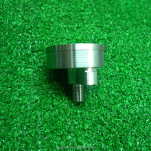 CNC milling machine spare parts, milling machine parts function, cnc milling machining/cnc lathe turning electric bicycle parts
