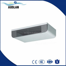 Apartment Use Exposed Fan Coil Radiators Home Radiator Fan