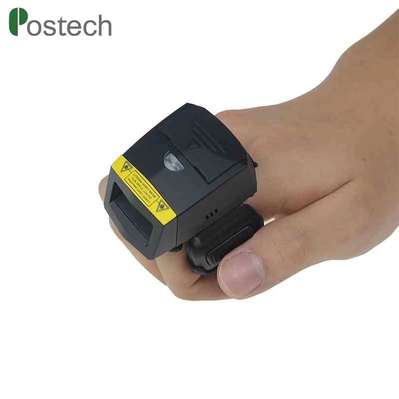 Best price passport infrared bar code reader micro usb barcode scanner pda with high performance