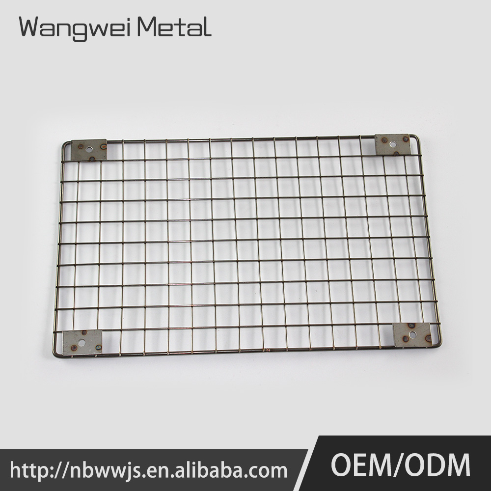 Unique Lowe S Fence Wire Mesh 85250 Ensign - Everything You Need to ...