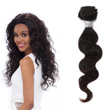wholesale synthetic hair factory supply miss rola hair extensions