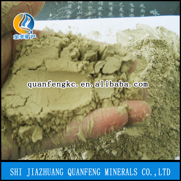 Natural Zeolite Price For Water Purification