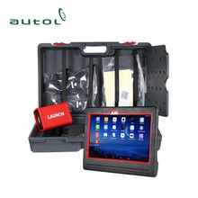 2017 new launch x431 car truck scanner 24v trucks diagnostic scan tool x431 heavy truck scan tool update online