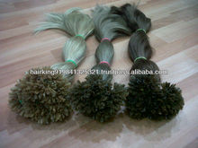 FINEST QUALITY PREMIUN INDIAN AND BRAZILIAN HUMAN HAIR PRICE
