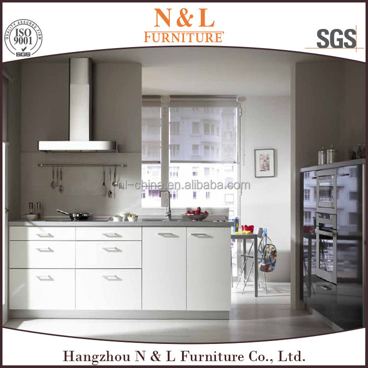 waterproof paint for kitchen cabinets style modern melamine indoor sydney