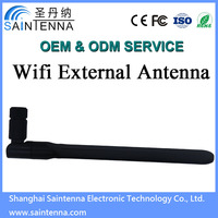Professional Supplier Outdoor tablet android external wifi antenna