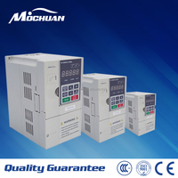 Advantages three phase single phase single phase ac motor speed control frequency inverter ac motor drive price