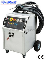 Low price of Dry-Ice Blasting Cleaner CO2/TCC30-M1 for industry cleaning