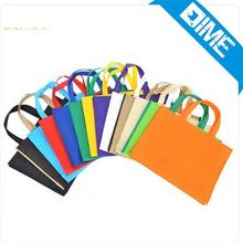 Customized PP Non Woven Bag, Environmental Protection Non Woven Shopping Bag, Non-Woven Bag