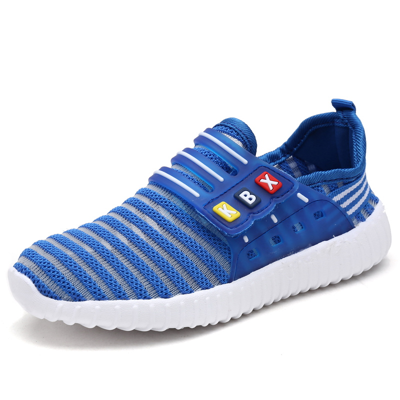 2017 new design kids sport shoes wholesale,hot sell children nice model shoes on alibaba