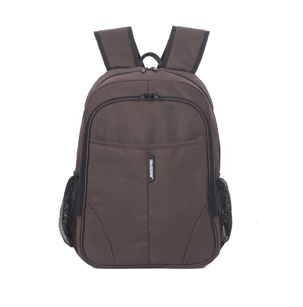 bag for mini laptop android mini laptops cheap with price mini laptop hp