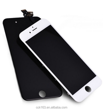For iphone 5s LCD,Mobile Phone LCD Touch Screen Digitzer Display Replacement For iphone 5 LCD
