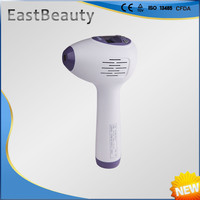 beauty device five level energy home use diode laser permanent hair removal equipment