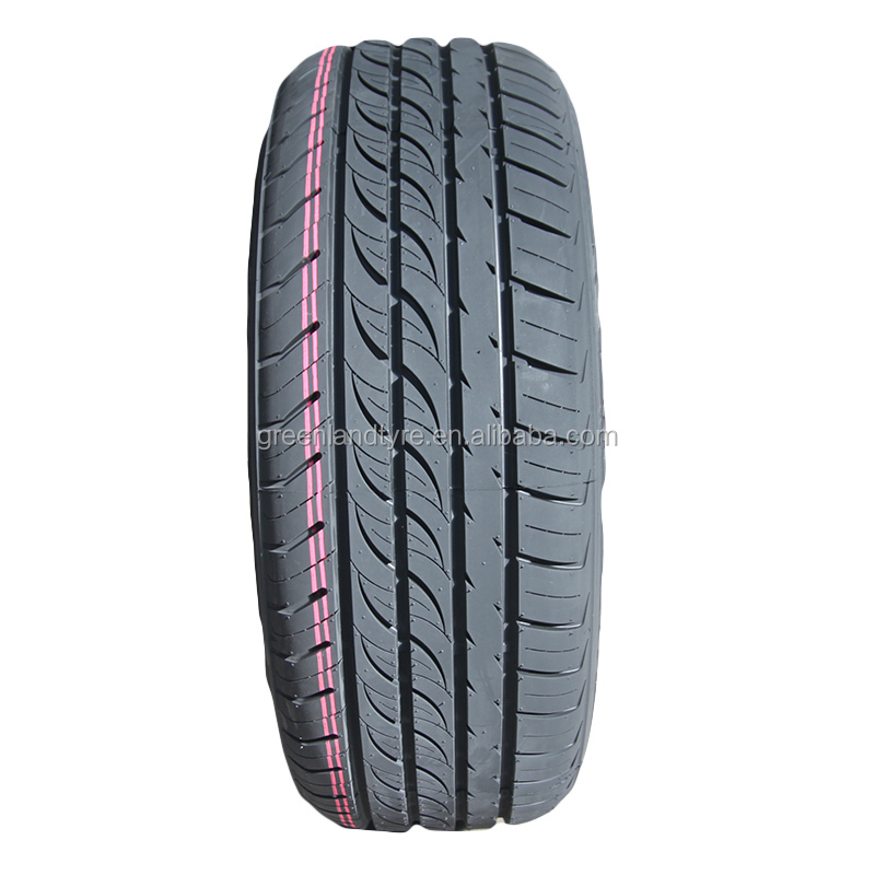 Chinese rapiad good tyre 205/55R16 225/45R17 like japan tyre prices for Dubai ,Africa and Aisa market